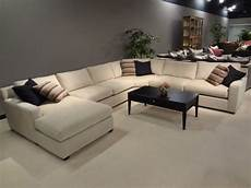 best cheap sectional sofas available in 2018 for budgets modern sectional sofa