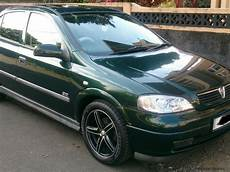 used opel astra g 2000 astra g for sale nouvelle