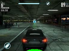 jeux de permi de voiture 6 jeux de course gratuits pour iphone android et windows phone
