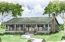 plan 73150 in 2020 ranch house plans country ranch design is ideal starter home in 2020 country style