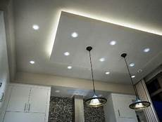 gamazine ceiling pictures taraba home review