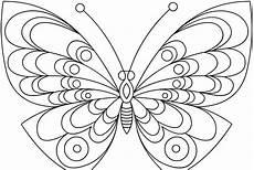 Ausmalbild Schmetterling Zum Ausdrucken Schmetterlinge Ausmalbilder Zum Ausdrucken Dekoking
