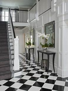 home and decor flooring helpful tips to choose the best foyer flooring ideas home decor help