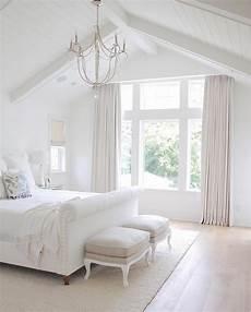 white bedroom ideas new 2017 interior design tips ideas home bunch interior design ideas