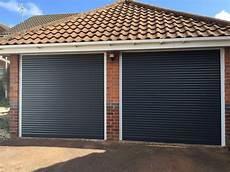 Price In Garage Doors by Price Calculator Roller Garage Door Prices Rollerdor
