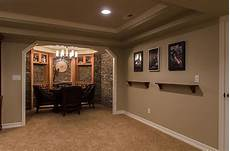 how to finish basement walls without drywall innovative finishing bat ideas with inexpensive new
