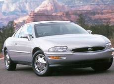kelley blue book classic cars 1993 buick riviera 1999 buick riviera pricing reviews ratings kelley blue book
