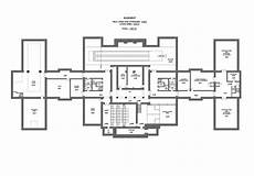 50000 sq ft house plans a hotr reader s 50 000 square foot mega mansion design