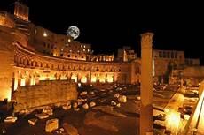 ingresso colosseo e fori imperiali mercati di traiano ingresso serale a 1 tra