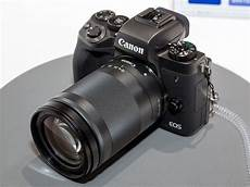 canon ef m canon ef m 18 150mm lens