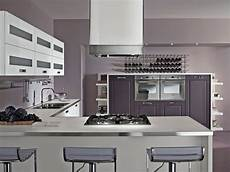 cuisine meuble d angle pour cuisine am 195 169 nagement design