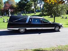 how to download repair manuals 1996 buick hearse lane departure warning very nice 1996 cadillac fleetwood hearse for sale