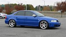 my b5 s4 oem widebody conversion 6speedonline porsche and luxury car resource