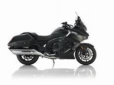 motocyclette bmw k1600b 2019 nadon sport