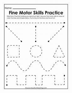 motor skills worksheets tes 20643 motor skills practice worksheet writing practice worksheets prewriting skills preschool