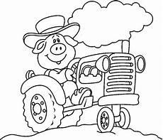 Malvorlagen Traktor Word Ausmalbilder Traktor Kostenlos Malvorlagen Zum