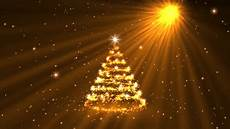 by terry facebook christmas live wallpaper christmas gif merry christmas gif