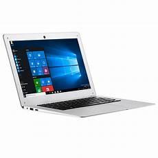 ecran 14 pouces ordinateur portable windows 10 201 cran fhd 14 1 pouces argent