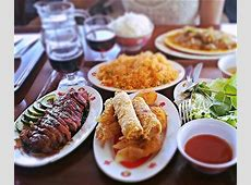 How Do I Find Great Restaurants Near Me? ~ Mobile Apps for