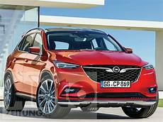 thoughts one the 2019 opel omega x consept i personally