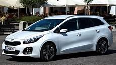 Kia Ceed Sw 2018 - kia ceed sw gt line 2017 2018 цена и характеристики
