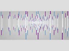 illumina sequencing method
