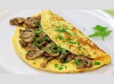 oven omelette_image