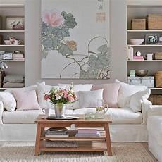 wohnzimmer rosa wei 223 und rosa wohnzimmer ev living room
