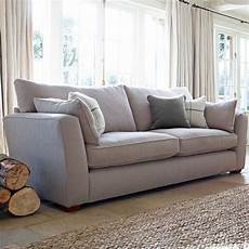 sofa hudson hudson standard sofa holloways