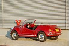 fiat 500 vignale gamine classic fiat 500 1969 for sale