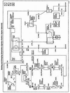 1999 silverado starter wiring diagram 2000 chevrolet silverado diagrams wiring diagram database