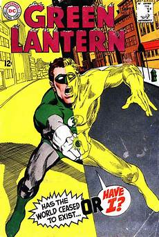 green lantern v2 63 neal cover pencil ink