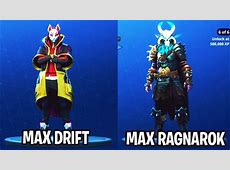 How to LEVEL UP FAST in Fortnite! SECRETS to Unlock Max