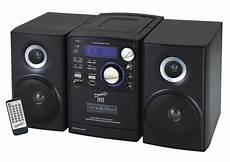 usb cd player bluetooth portable mp3 cd player cassetter recorder usb