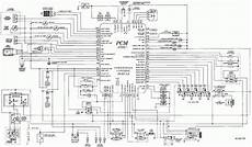 1973 dodge challenger wiring diagram for electronic distributor 1973 dodge dart wiring diagram wiring diagram and schematic diagram images