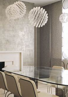 incredibly beautiful kensington house by shh architects incredibly beautiful kensington house by shh architects