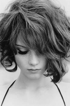 Black Short Hairstyles Tumblr Free Photos