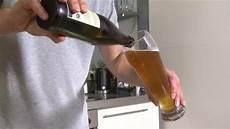 Alkohol Am Steuer Strafen Und Kosten Im 220 Berblick Focus De
