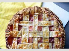peach pie with frozen peaches