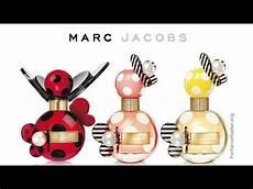 marc pink honey perfume