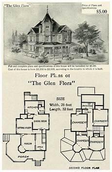 gothic revival house plans google search house plans