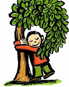 three rivers episcopal 6 12 11 6 19 tree hugger colorado peak politics
