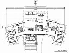 ranch style house plans with two master suites ranch style house plans with 2 master suites plougonver com