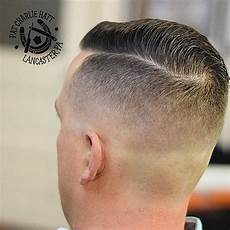 17 best images about whitewall haircuts pinterest taper fade high fade and men s haircuts