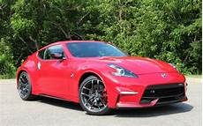 2019 nissan 370z 2019 nissan 370z nismo endangered species the car guide