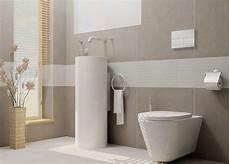 Bad Fliesen Modern - badezimmer fliesen grau badezimmer modern beige grau