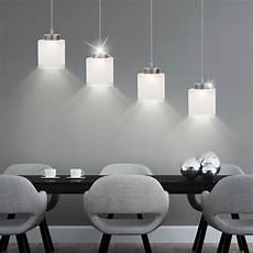 pendelleuchte esszimmer led pendelleuchte h 228 ngele esszimmer le leuchte licht