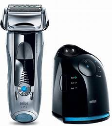 braun series 7 braun series 7 790cc 7 electric shaver