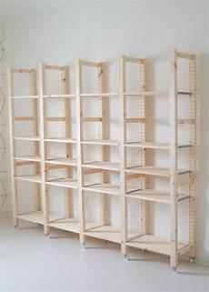 ikea ivar seitenteil ikea ivar shelves ikea ivar ikea ivar shelves shelves and book storage
