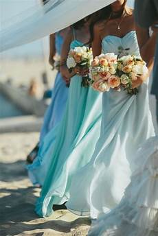 907 best beach wedding ideas images on pinterest